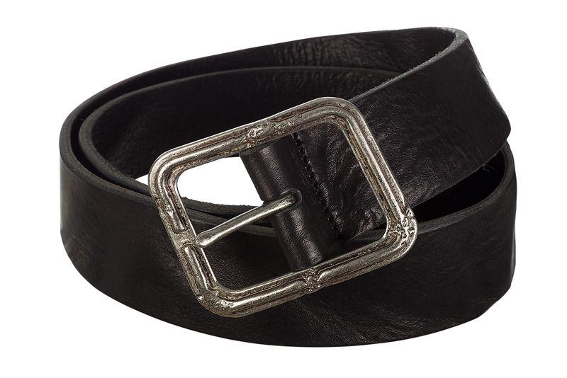 Cinturón Hombre Casual - Catálogo - Aracinsa - Cinturones Belts Ceintures Gürtel 1