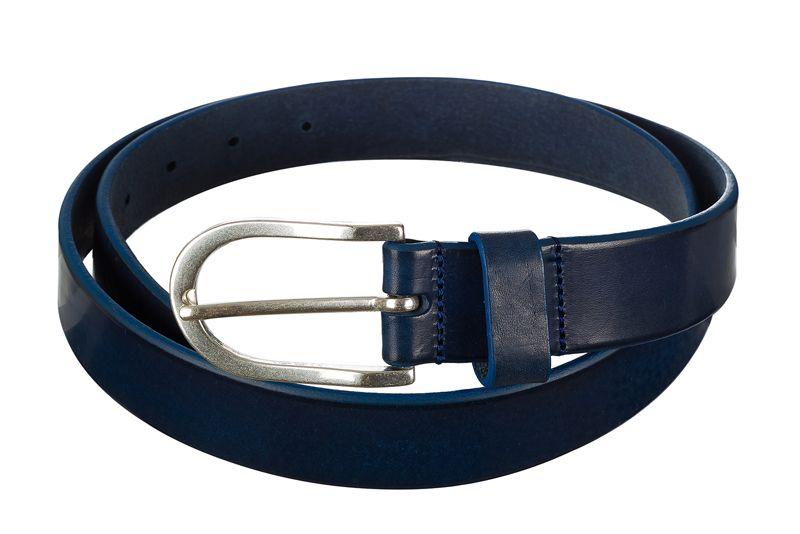 Cinturón Hombre Casual - Catálogo - Aracinsa - Cinturones Belts Ceintures Gürtel 2