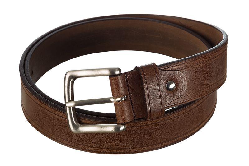 Cinturón Hombre Casual - Catálogo - Aracinsa - Cinturones Belts Ceintures Gürtel 3