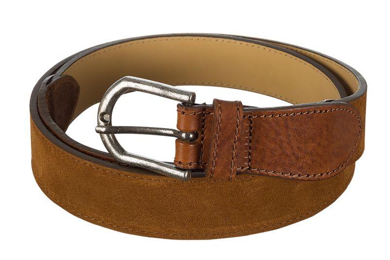 Cinturón Hombre Casual - Catálogo - Aracinsa - Cinturones Belts Ceintures Gürtel 4