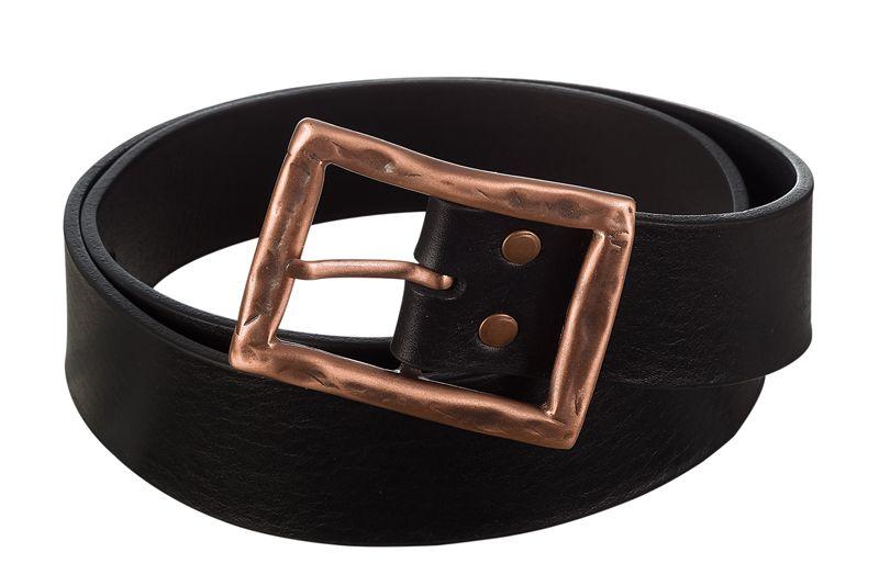 Cinturón Hombre Casual - Catálogo - Aracinsa - Cinturones Belts Ceintures Gürtel 5