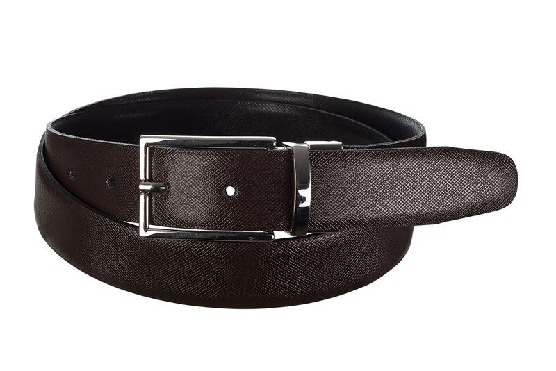 Cinturón Hombre Clásico - Catálogo - Aracinsa - Cinturones Belts Ceintures Gürtel 2