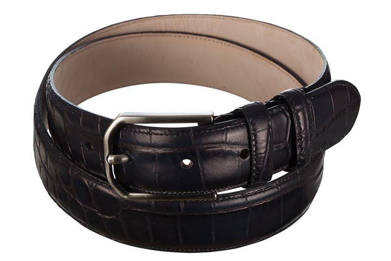 Cinturón Hombre Clásico - Catálogo - Aracinsa - Cinturones Belts Ceintures Gürtel 3