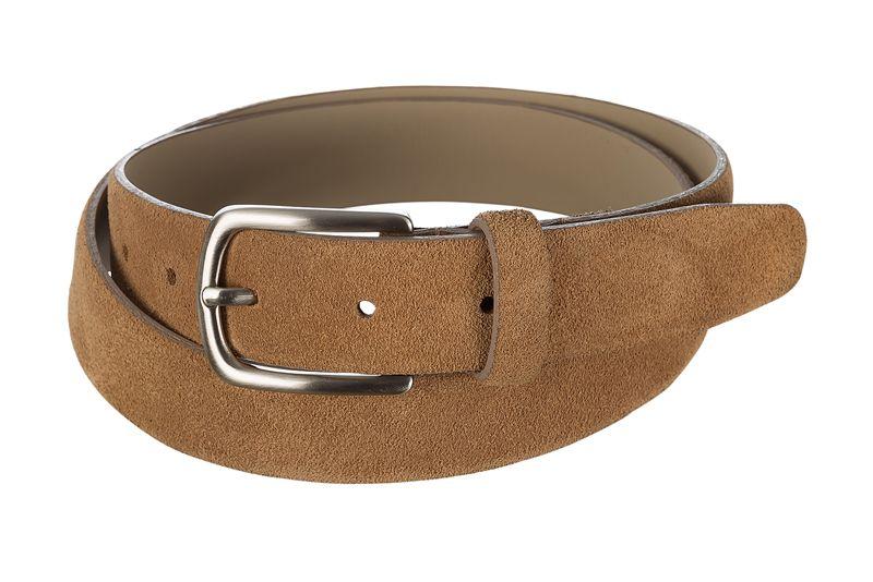 Cinturón Hombre Clásico - Catálogo - Aracinsa - Cinturones Belts Ceintures Gürtel 4