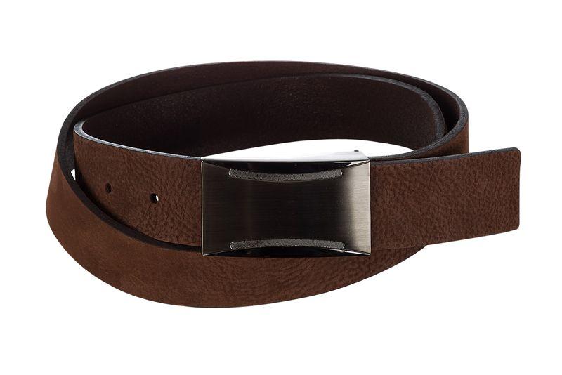Cinturón Hombre Clásico - Catálogo - Aracinsa - Cinturones Belts Ceintures Gürtel 5