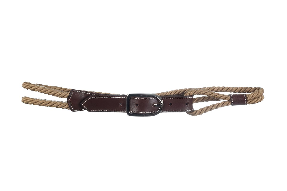 Cinturón Señora Casual - Catálogo - Aracinsa - Cinturones Belts Ceintures Gürtel 3
