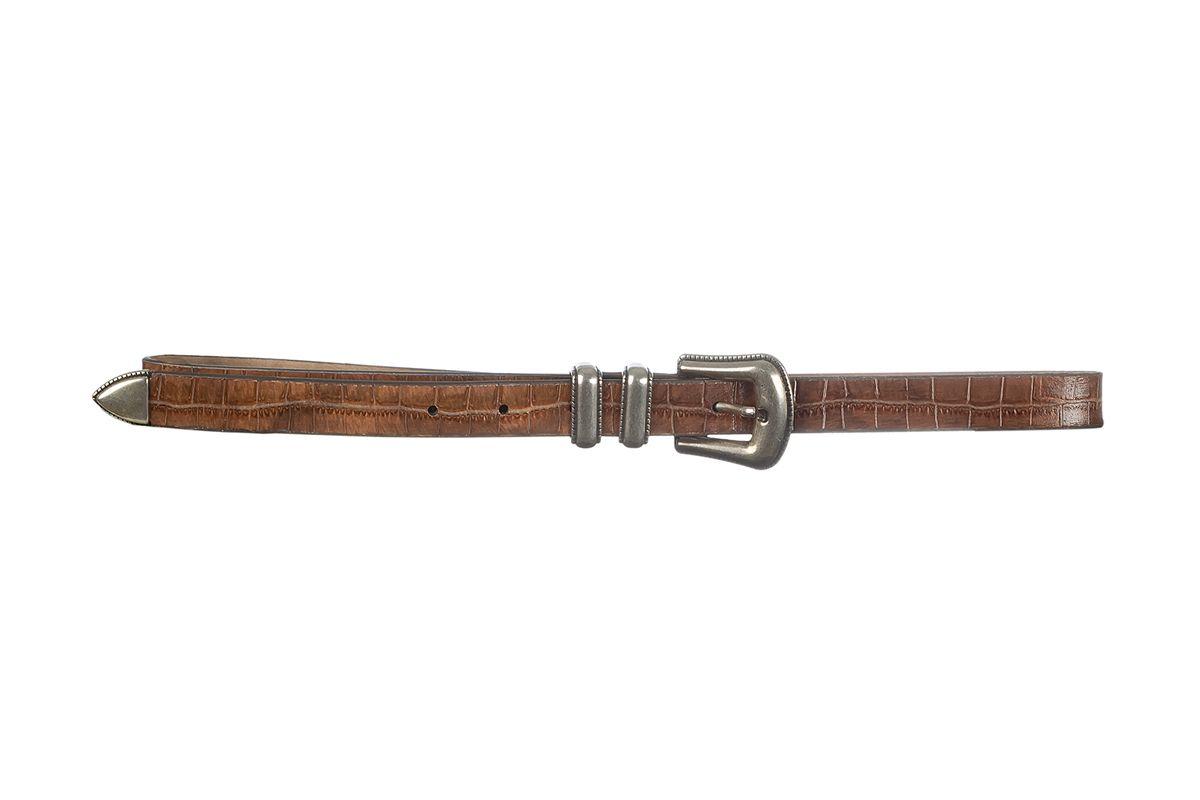 Cinturón Señora Casual - Catálogo - Aracinsa - Cinturones Belts Ceintures Gürtel 5