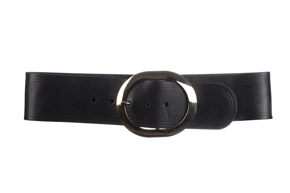 Cinturón Señora Clásico - Catálogo - Aracinsa - Cinturones Belts Ceintures Gürtel 1