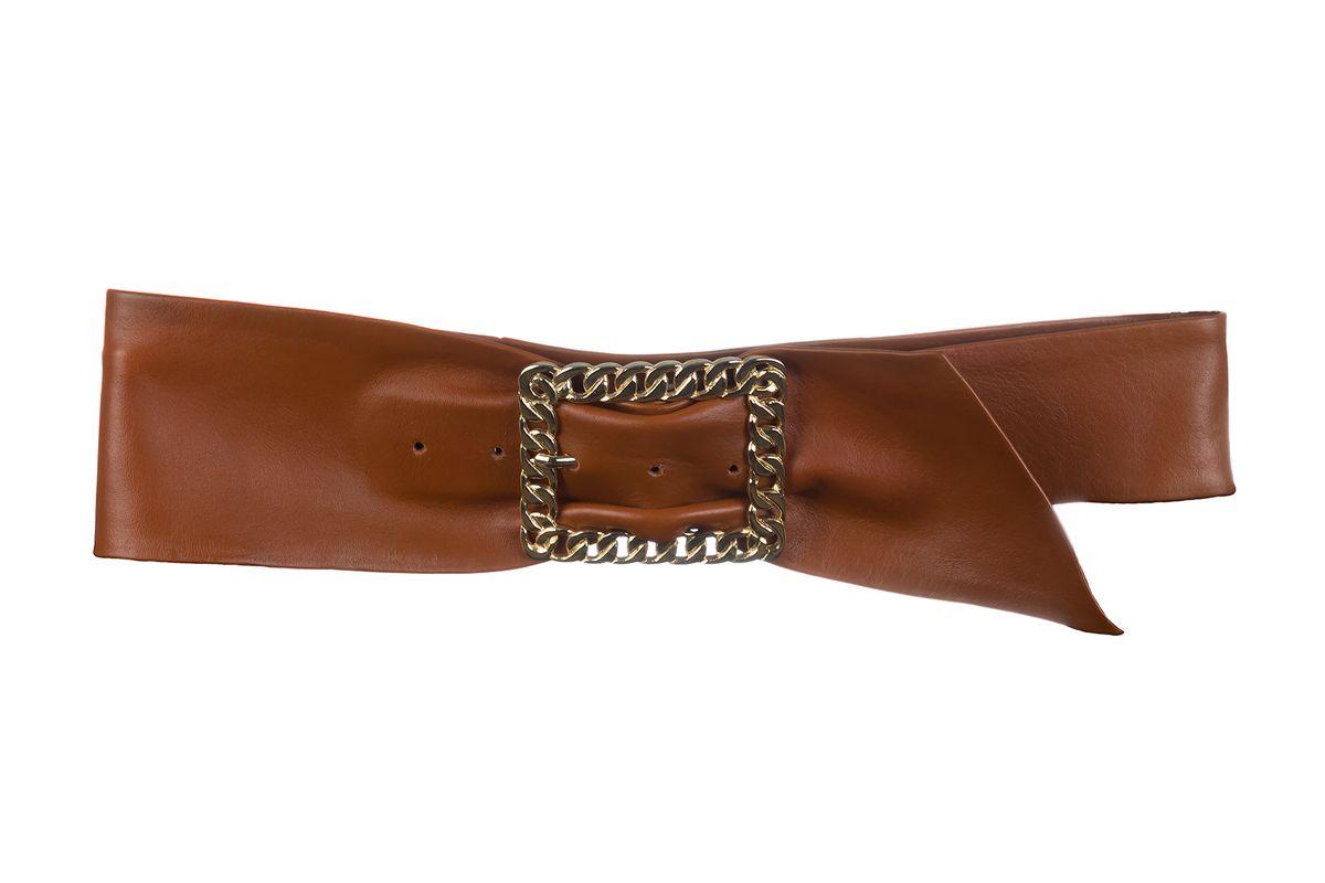 Cinturón Señora Clásico - Catálogo - Aracinsa - Cinturones Belts Ceintures Gürtel 2