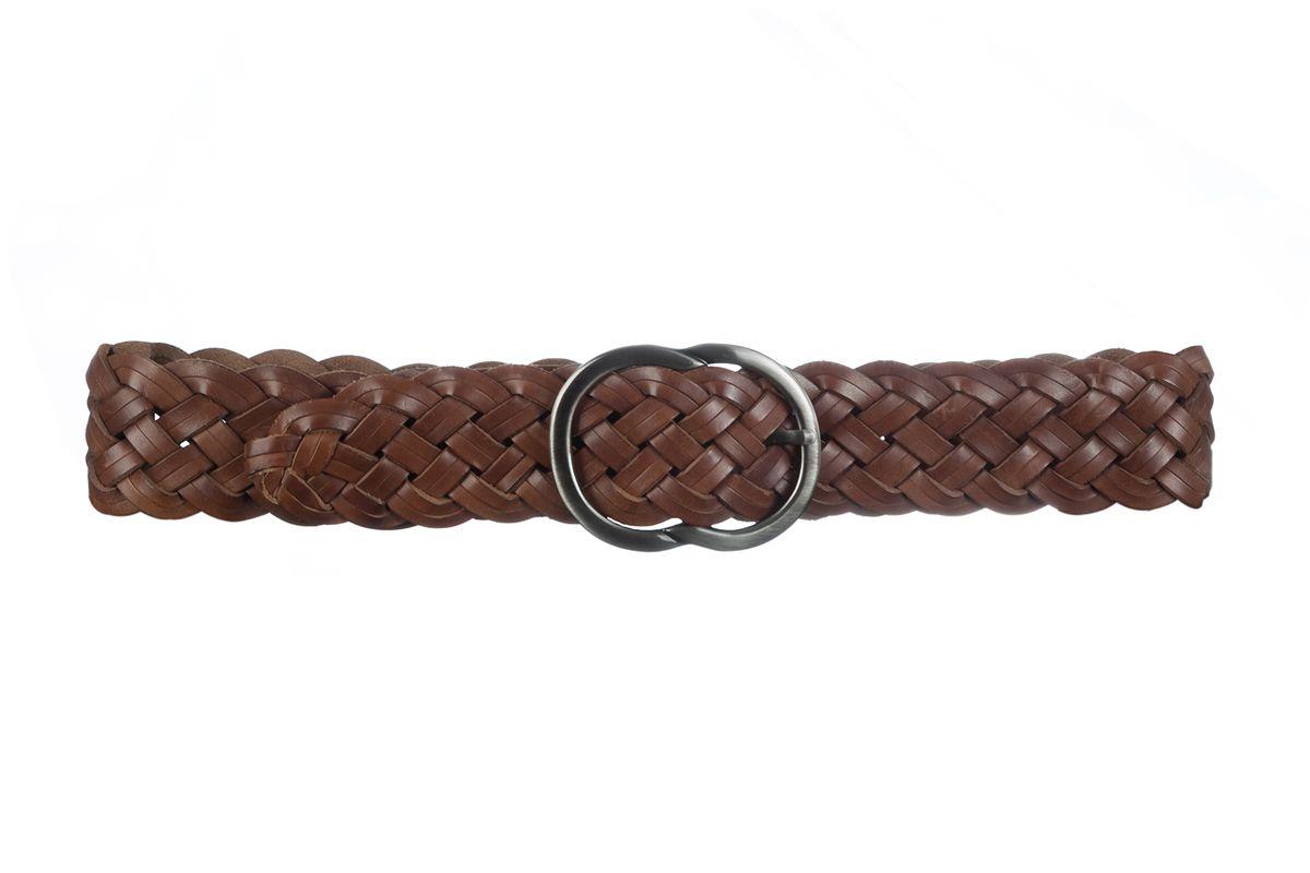 Cinturón Señora Clásico - Catálogo - Aracinsa - Cinturones Belts Ceintures Gürtel 3