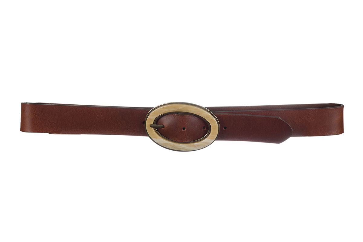 Cinturón Señora Clásico - Catálogo - Aracinsa - Cinturones Belts Ceintures Gürtel 5